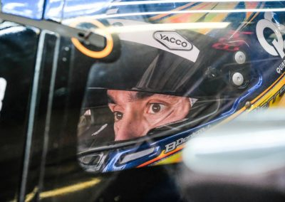 2019 ELMS SEASON ENDS IN DISAPPOINTMENT FOR PIERRE RAGUES